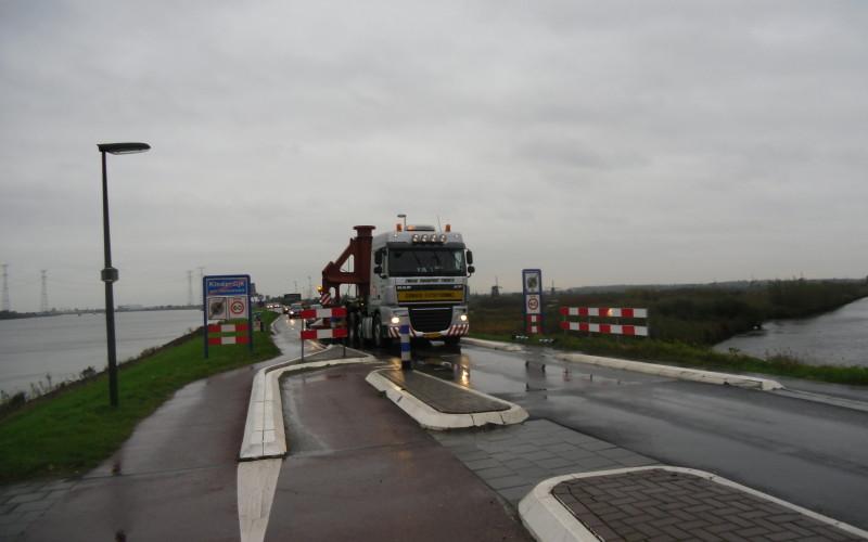 Zwaar Transport Twente